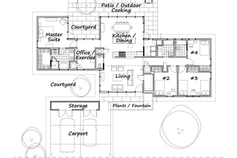 aging in place floor plans homes for aging in place key issues time to build