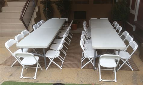 Chairs For Rent by Rentals Bounce Houses Jumpers Children S