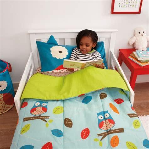 owl toddler bedding sets skip hop toddler bedding 171 buymodernbaby