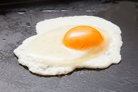 cooking with chagne eggs change and osmosis discover