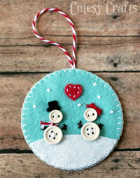craft projects with buttons 40 cool button craft projects for 2016 bored