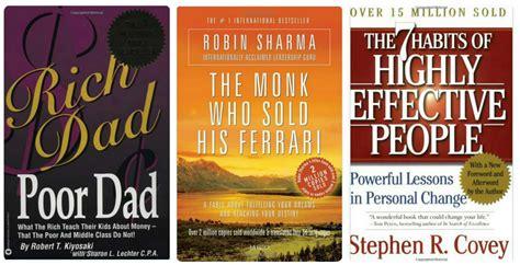 inspirational picture books kattamate blogkatta