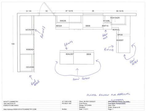 floor plan for bakery 100 floor plan for bakery shop house plan floor for