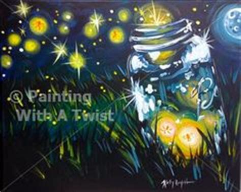 paint with a twist baltimore 1000 ideas about firefly painting on wine and