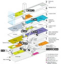 Tate Modern Floor Plan 17 best images about tate modern on pinterest