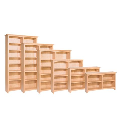 24 48 inch bookcases unlimited furniture co