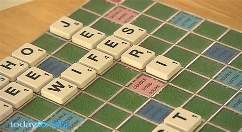scrabble word ae scrabble ch today tonight adelaide