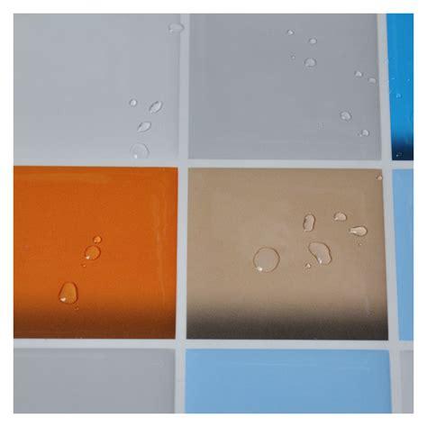 kitchen backsplash peel and stick tiles vinyl peel and stick decorative backsplash kitchen tile