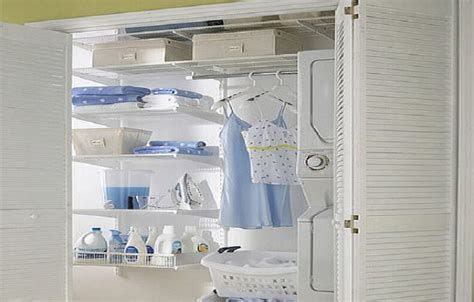 storage laundry room organization laundry room storage organization image mag