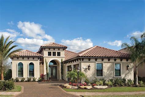 custom homes plans luxury home plans for the 1220f arthur rutenberg homes
