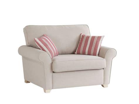 snuggler sofa bed alstons salcombe snuggler sofa bed longlands