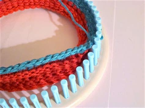 loom knitting for dummies review martha stewart crafts and brand yarn knit and