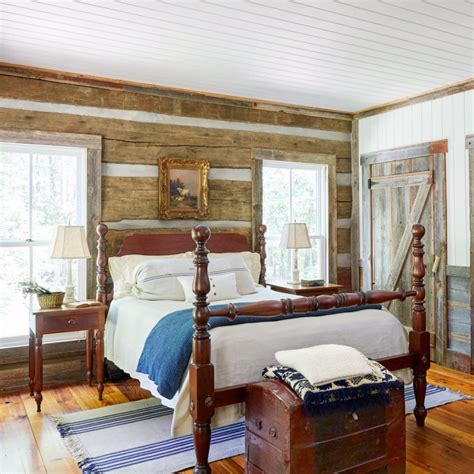 country home decorating how to decorate a small home using country decorating