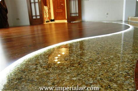 3d flooring images epoxy flooring in dubai 3d floors at low prices