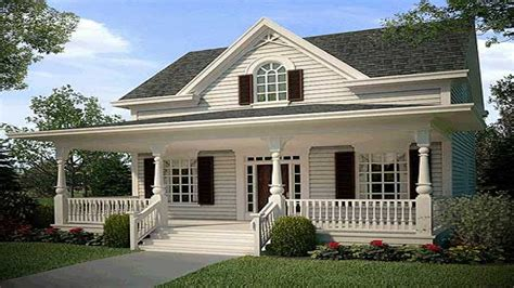 small country cottage house plans architecture house designs