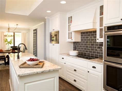 what color to paint kitchen with white cabinets kitchen kitchen color ideas how to paint kitchen