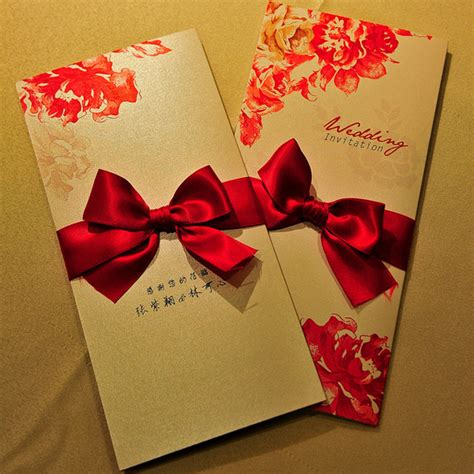 make photo cards free 30 beautiful creative invitation card designs