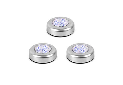 bombillas de led para casa luces de led para casa iluminacion para patios casa