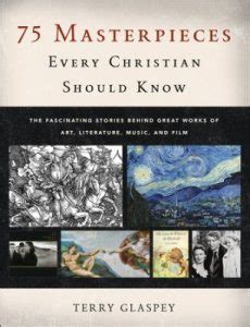 christian picture book publishers baker publishing title wins christian book award