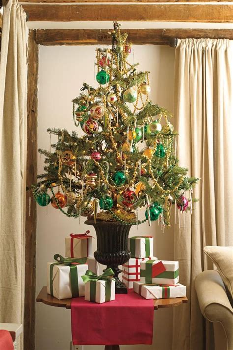 table top tree 17 best ideas about tabletop tree on