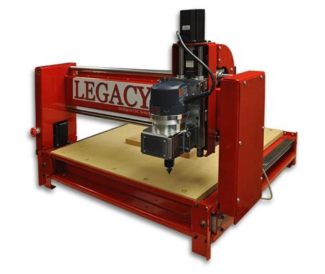 woodworking machines south africa second woodworking machinery in south africa