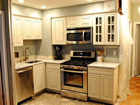 kitchen furniture cheap cheap kitchen furniture for small kitchen 28 images