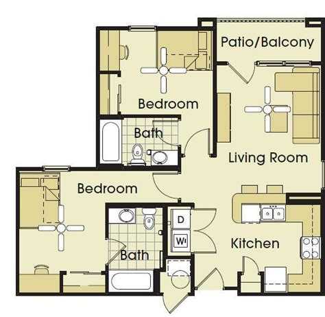 one bedroom apartments oxford ms 1 bedroom apartments in oxford ms lafayette place