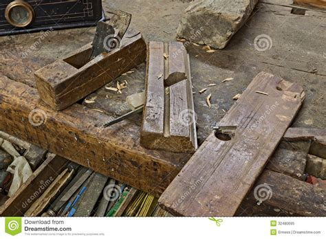 ancient woodworking tools woodworking milwaukee 2017 2018 cars reviews