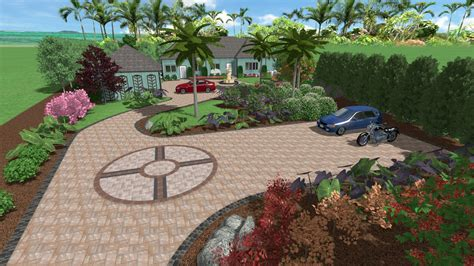 landscape design landscape design software gallery