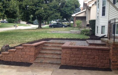 landscaping omaha ne landscaping elkhorn lawn care lawn care and