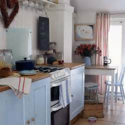 kitchen decor ideas on a budget country kitchen decorating ideas on a budget