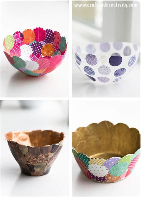 cheap craft projects for adults paper home decor ideas and home decor on