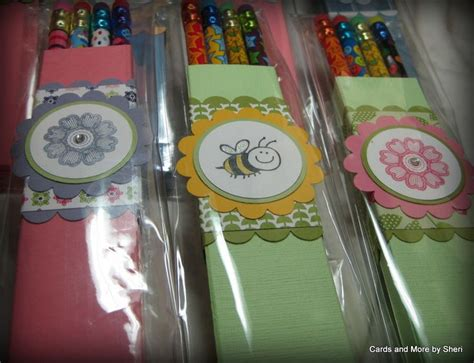paper crafts to make and sell paper crafts that sell at craft fairs search