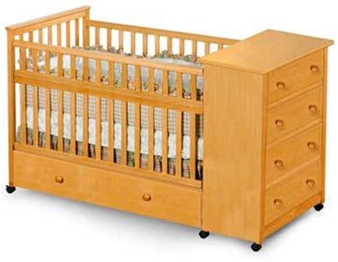 baby crib plans woodworking free baby convertible captain s crib woodworking plans on paper