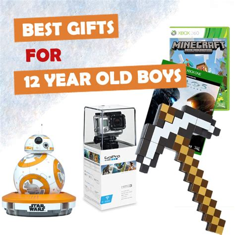 top gifts for 11 year boy gifts for 11 year boys 28 images editors epic picks
