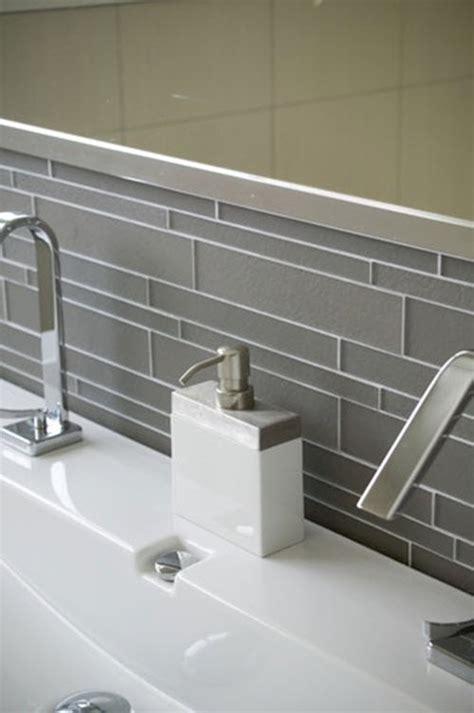 modern gray tile bathroom 40 modern gray bathroom tiles ideas and pictures