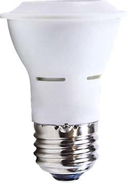 luminus led light bulbs luminus par16 led light bulb