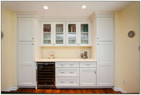 closeout kitchen cabinets closeout kitchen cabinets lakewood nj cabinet home