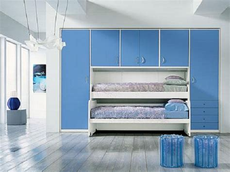 formalbeauteous striped bedroom wall decor designs on walls of a room office clipgoo