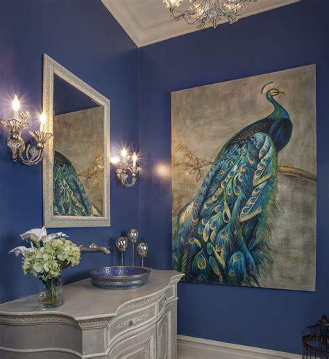 peacock bathroom ideas best 25 peacock bathroom ideas on peacock