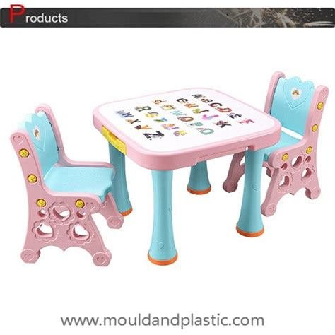 desk and chair sets children desk and chair sets plastic children furniture