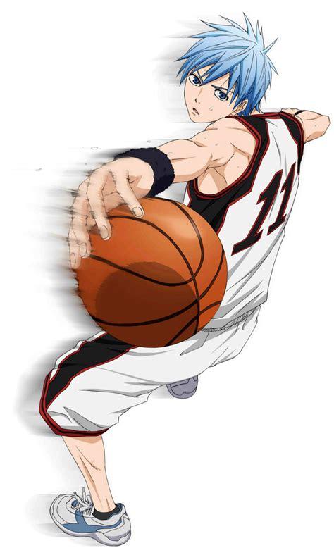 Kuroko No Basket Images Kuroko No Basket Hd Wallpaper And