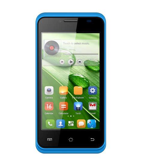 for mobile swipe konnect 4e blue buy swipe konnect 4e blue