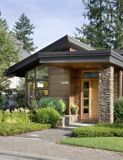 small lakefront house plans small lakefront home plans bee home plan home