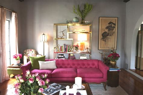 pink paint colors for living room pink paint colors eclectic living room benjamin