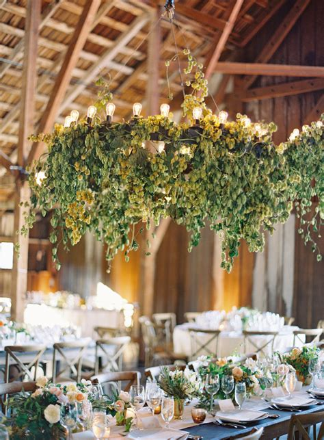 chandeliers centerpieces for weddings wedding chandelier decorations wedding trends