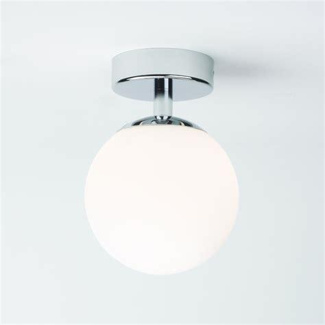 bathroom ceiling fixture bathroom ceiling lighting fixtures winda 7 furniture