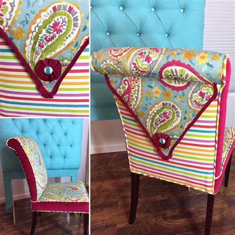 upholstering dining room chairs upholstering dining room chairs loving with the