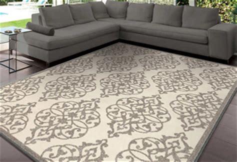 outdoor rugs costco rugs costco