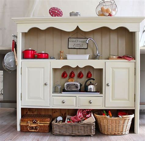 Vintage Kitchen Theme by A 1940 S Retro Theme For Your Kitchen Kitchen